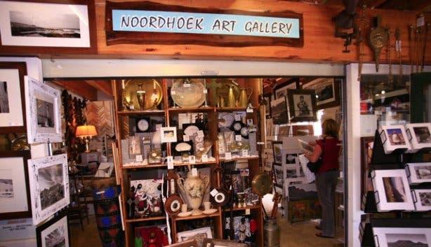 Noordhoek Art Gallery4
