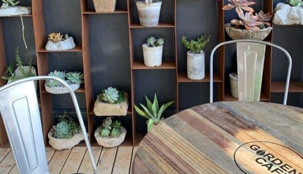 garden_cafe