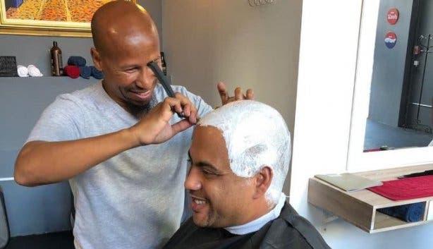 downtown_barbers