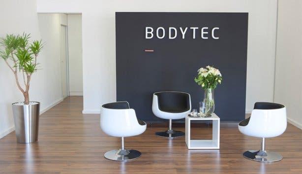 Body Tec3