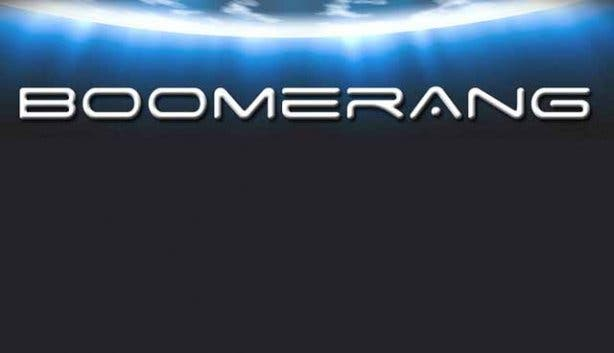 boomerang1