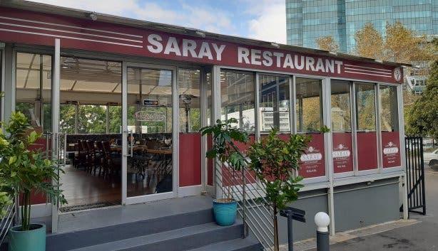 Saray-halaal-restaurant