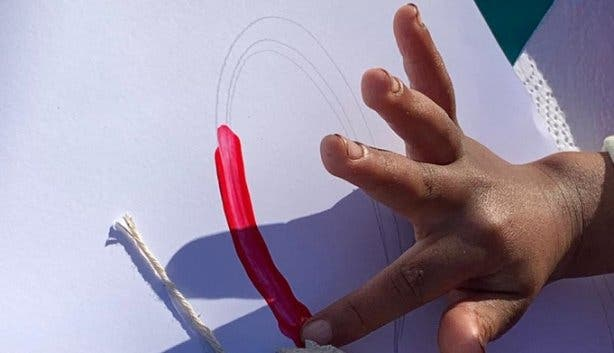 art_class_hands