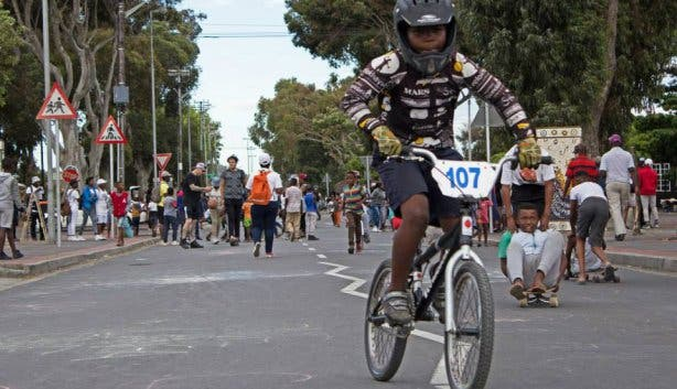 open_streets_langa_feb_events