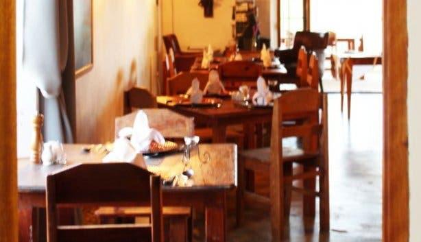 rotterdam_restaurant