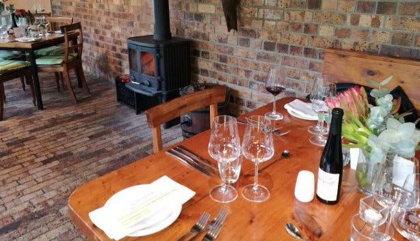 wine route dining delheim 3