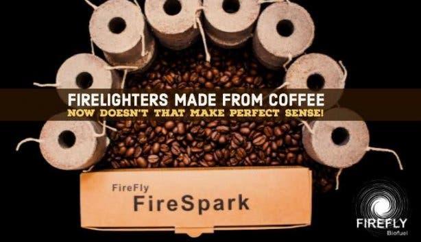 firefly firespark