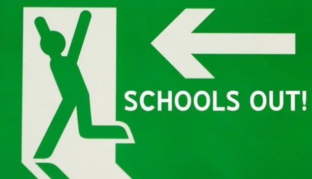 school_holidays