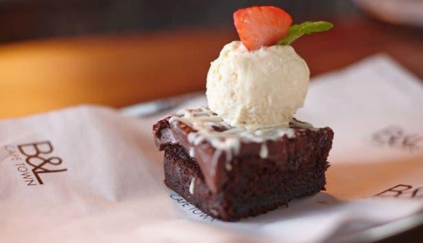B&L Dessert 3