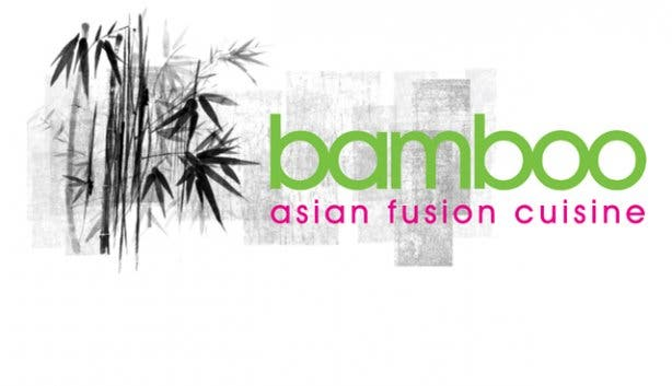 bamboo-restaurant