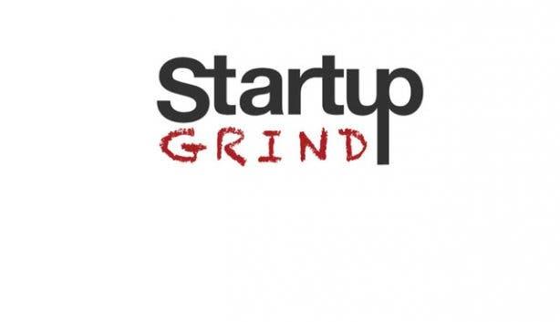 Startup Grind 02