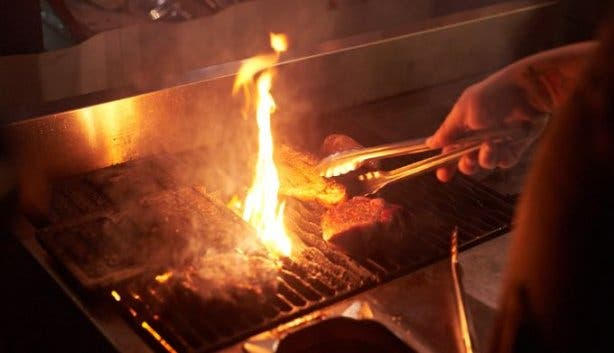 House_of_h_Steak