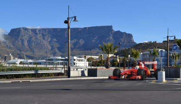 Formula 1 Cape Town-3