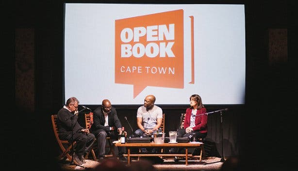 Open Book Festival 2017 - 3