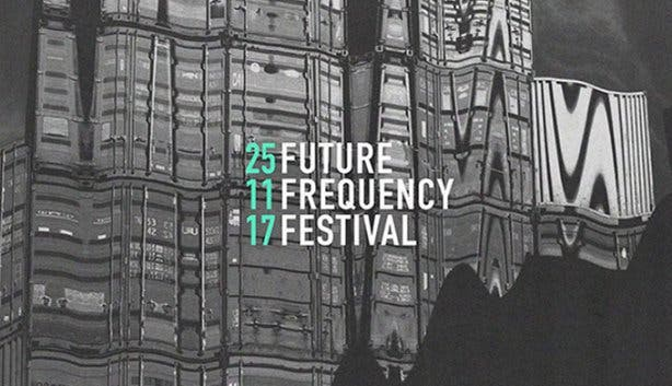 Future Frequency Festival - 7