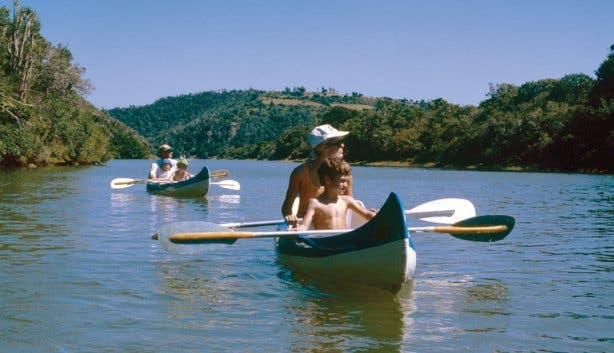 Madiba kano
