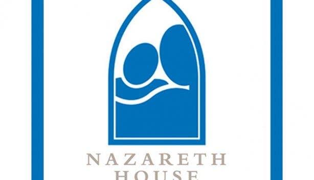 Nazareth House