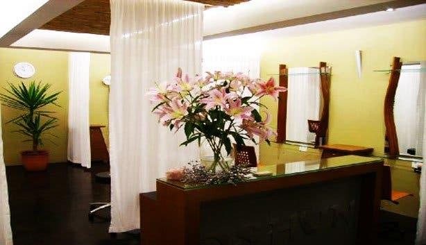 Oshun beauty Salon
