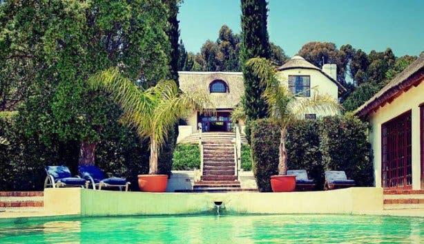 marianne wine estate accommodation