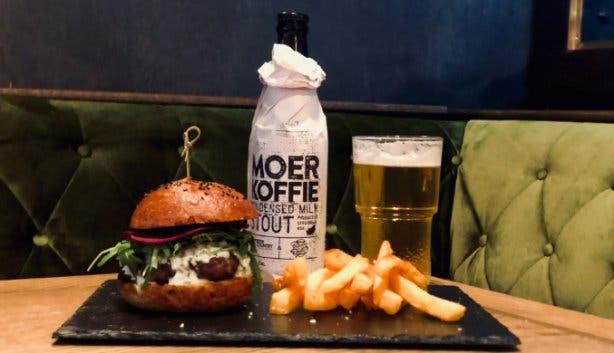 cocosafar_burger1