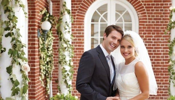 Zoom Whitening_teeth whitening_wedding