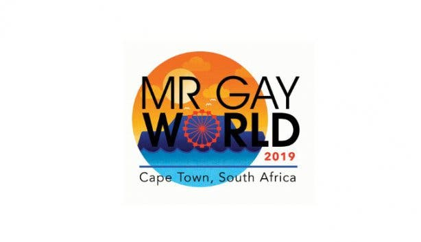 mr_gay_world