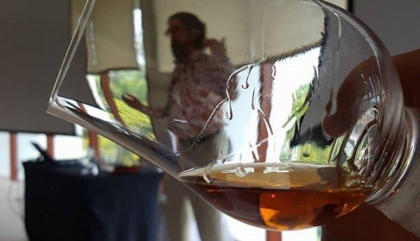 International Whisky Day
