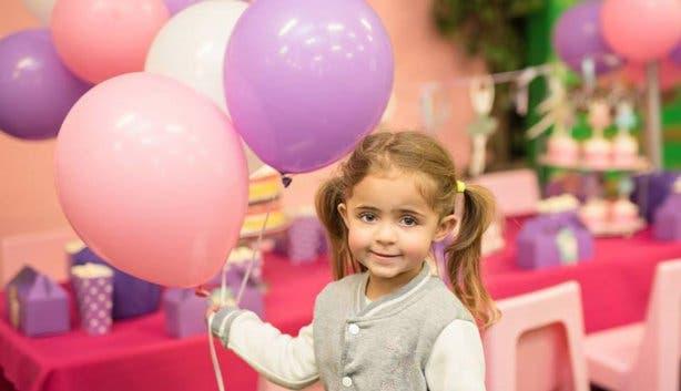 Bugz Playpark Fairy Workshop