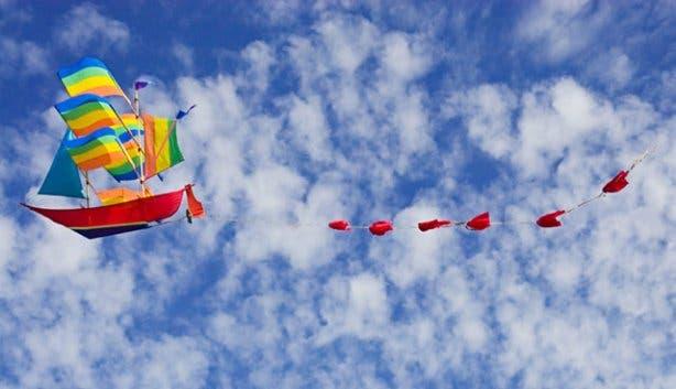 Kite-Festival-2012-2