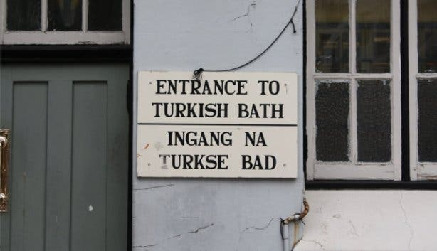 turkishbaths3