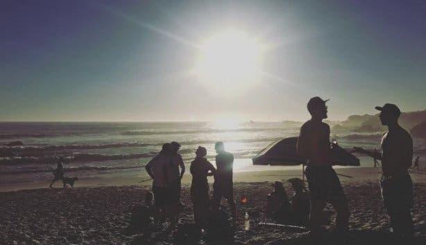 glen_beach