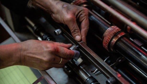 Lulalend_SJPrinters_printing_machine