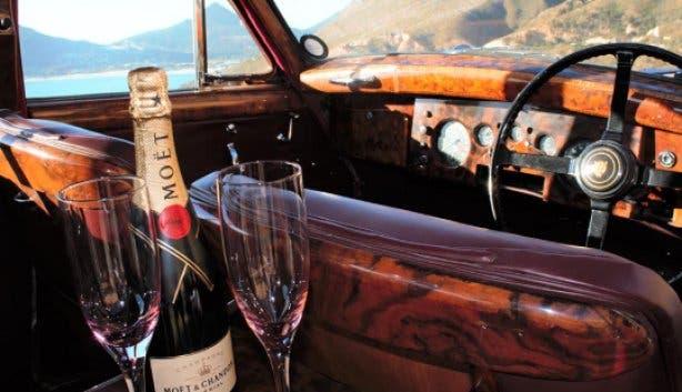Classic-rides-vintage-car1
