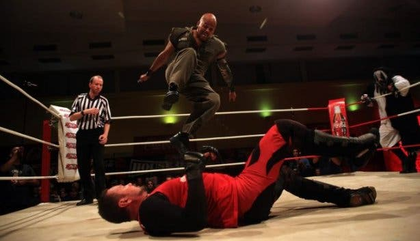 awa_wrestling