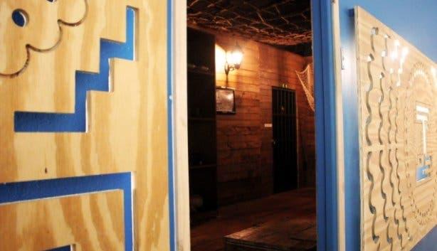 Shipwrecked HintHunt Escape Room Cape Town