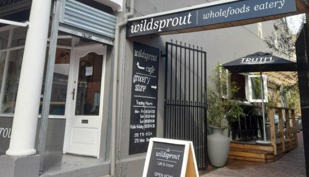 Wildsprout_Kenilworth_Cape_Town_entrance