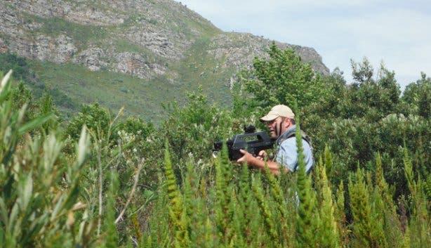 Battlefield Live SA Cape Town