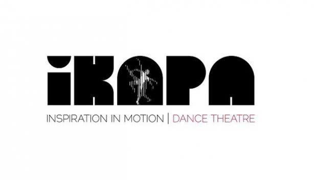 iKapa Dance Theatre