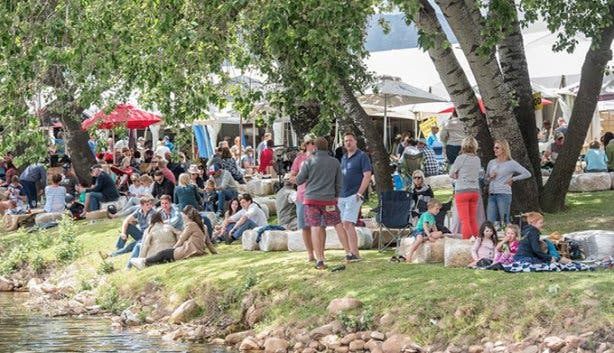 Wine on the River 2017 - 3