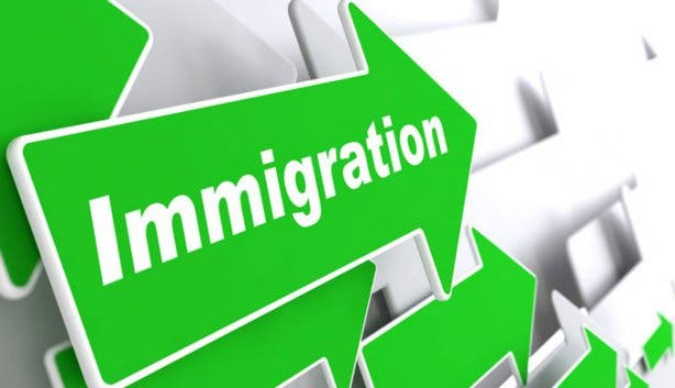 Intergate immigration image 4