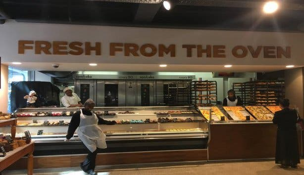 R30 and under lunches in cape town cbd food lovers market forumfinder Images