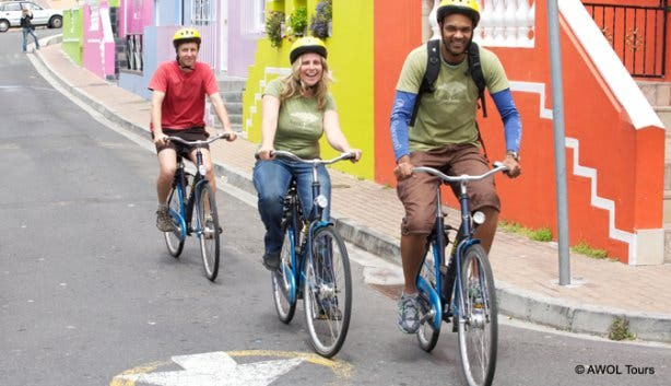 AWOL-City-cycle-tour-4-001.jpg