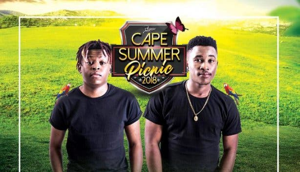 cape_summer_picnic
