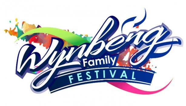 Wynberg - 3