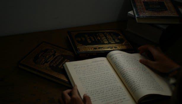 ramadaan_2