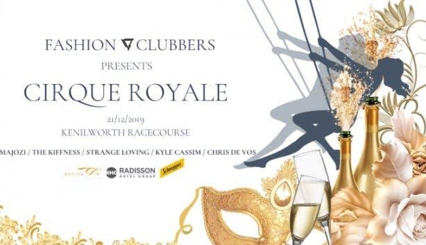 Cirque_royale_poster