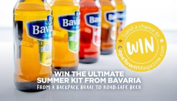 bavaria_win