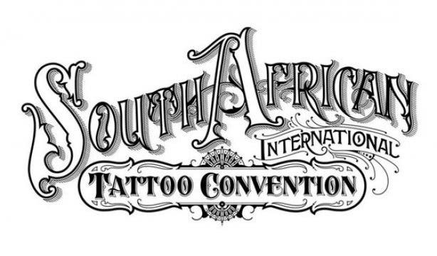 SA International Tattoo Convention
