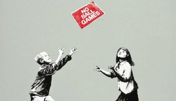 Banksy-at-Emulate-3