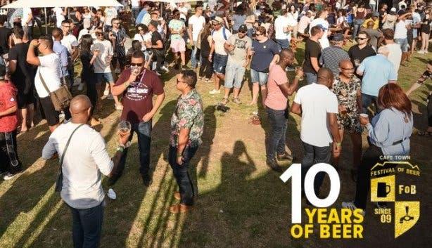 Festival_of_beer_2